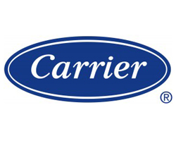 logo_carrier_jpg