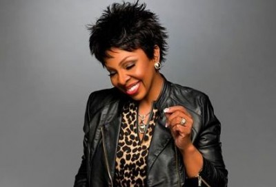 Gladys Knight Kicks Off Classic Weekend – September 11