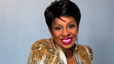 Gladys Knight & Husband Preserve Black History